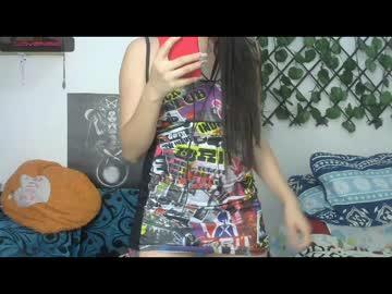 [01-12-20] dannysinner1666 webcam video from Chaturbate