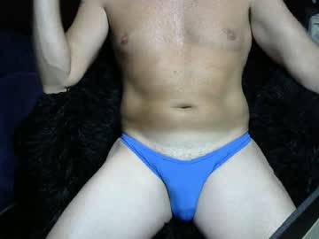 [25-09-20] xxmyscret2xx record private XXX video from Chaturbate