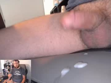 [28-09-21] itsthatguy615 blowjob video from Chaturbate