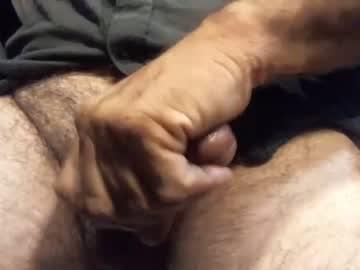 [30-10-20] mrharley44 blowjob show