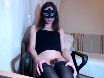 [23-05-21] anabel_delevingne record private show from Chaturbate.com