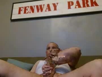 [26-05-21] feelingdirtyx private sex show from Chaturbate.com