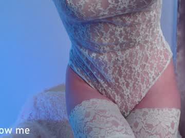 [30-05-21] hot4_you record webcam show