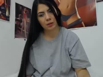 [13-04-20] nataliasex6 record public webcam from Chaturbate.com