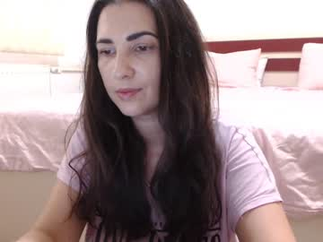 [29-09-20] duchess4u video with dildo from Chaturbate
