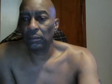 [19-10-21] longcock4you8686 record premium show video from Chaturbate.com