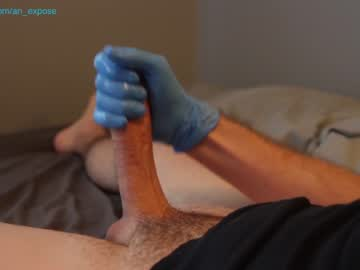 [17-10-21] an_expose record private webcam from Chaturbate