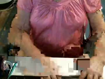 [19-11-20] cindymichaels record public show video from Chaturbate.com
