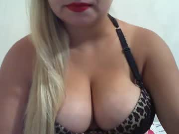 [14-01-21] brunasaucy record show with toys from Chaturbate.com