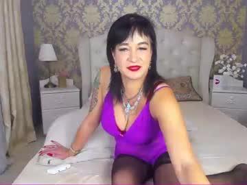 [08-09-21] helenjeckson cam show from Chaturbate.com