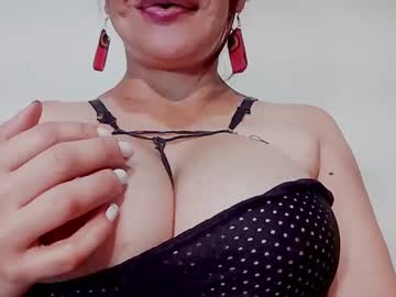 [22-05-21] gabriela_sexy private sex show from Chaturbate