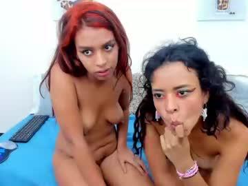 [18-09-21] ashleydakota record public webcam video from Chaturbate.com