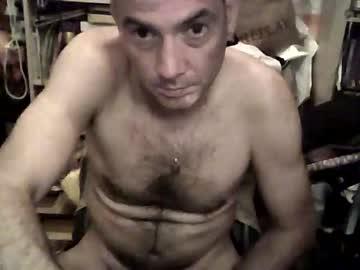 [24-08-21] pets76 chaturbate private webcam