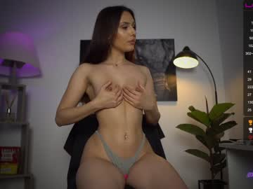 [24-06-21] queen_leylla record private XXX video from Chaturbate
