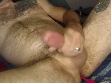 [01-11-20] steviestiff private webcam from Chaturbate