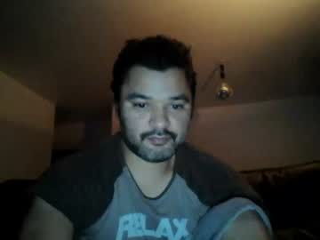 [27-10-20] tony5590 private sex show from Chaturbate