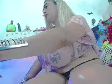 [22-06-21] bigkloyts private XXX show from Chaturbate.com