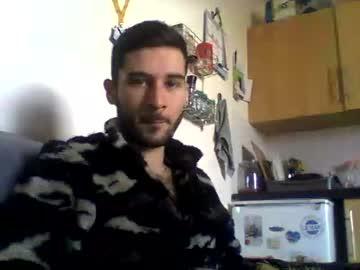 [22-10-21] hardonfrankie video with toys