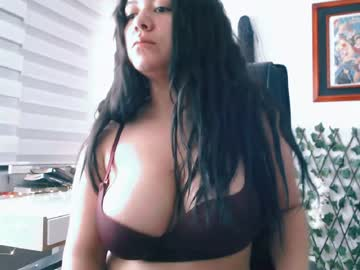 [03-04-20] haby_ray record cam video from Chaturbate