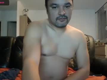 [09-04-21] tony5590 record show with toys from Chaturbate