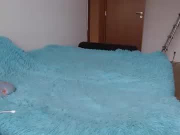 [04-03-21] 66malvina66 record public webcam video from Chaturbate.com
