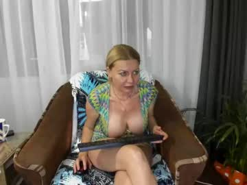 [11-10-21] mya_kane private from Chaturbate