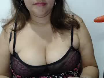 [19-01-20] valerysquirtxxx private webcam from Chaturbate.com