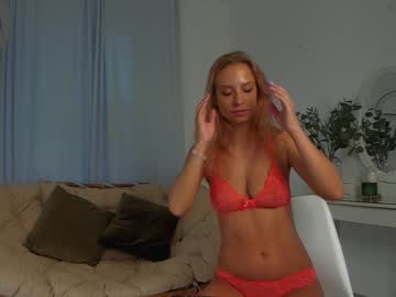 [13-11-20] toffifee_ record public webcam video from Chaturbate.com