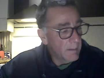 [09-12-20] stephane66300 private from Chaturbate.com