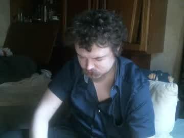 [30-10-20] daub420 webcam video from Chaturbate
