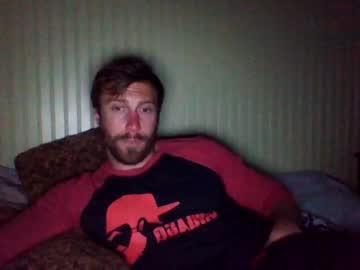[27-04-20] kploks record webcam show from Chaturbate