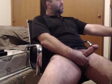 [23-07-20] here4you80 private show video