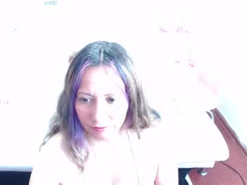 [30-09-20] bella_anal1 private sex show from Chaturbate