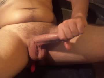 [11-11-20] jawjay chaturbate cam video