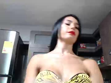 [26-02-20] maria18ts record private show from Chaturbate.com