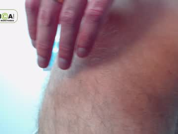 [21-01-20] sexypatrikk private show from Chaturbate.com
