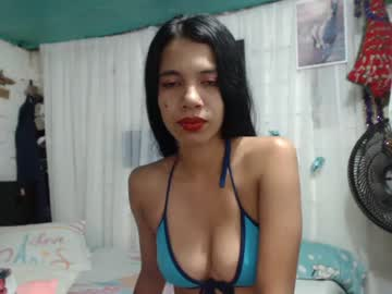 [18-01-21] wellwonder record webcam show from Chaturbate