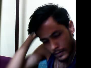 [30-03-20] baybeeboi4u chaturbate webcam show