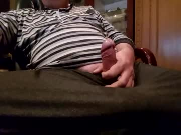 [23-11-20] thelovedr record video with dildo from Chaturbate.com