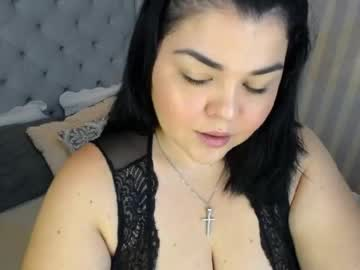 [12-01-21] anie_honey record private sex video from Chaturbate