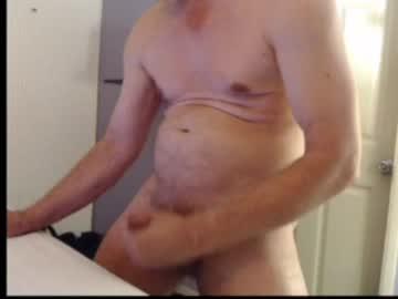 [24-07-21] beevo9999 public webcam from Chaturbate