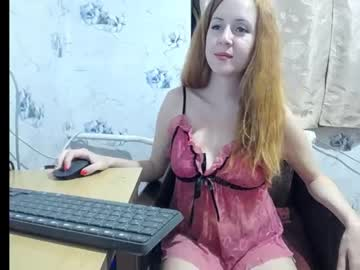[05-08-20] deloresgold record video with toys from Chaturbate