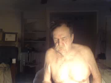 [28-09-20] oldteacer75 public show from Chaturbate.com