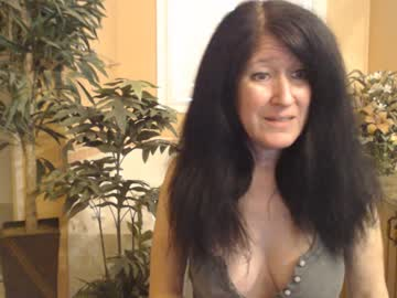 [15-05-20] sarahconnors0815 blowjob show from Chaturbate