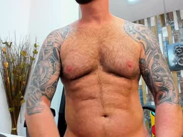 [11-06-21] arongrant private show from Chaturbate.com