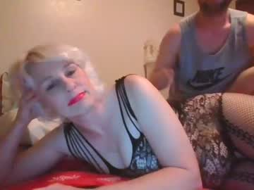 [11-08-20] snk128 webcam video from Chaturbate