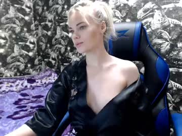 [24-01-20] miss_olga record blowjob show from Chaturbate.com