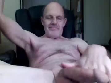 [16-01-20] myhardeight webcam show