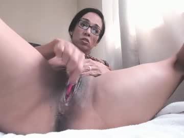 [23-09-21] scop_ofilia chaturbate show with cum