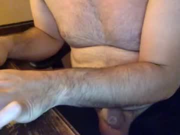 dadsstiffcock